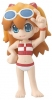 photo of Petit EVA Gurashi Vol.4: Souryu Asuka Langley