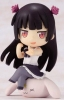 photo of Ore no Imouto Toys Works 2.5: Ruri Gokou Relaxation ver.