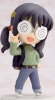 photo of Ore no Imouto Toys Works 2.5: Saori Makishima