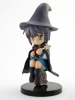 photo of Yuki Nagato Witch R-Style