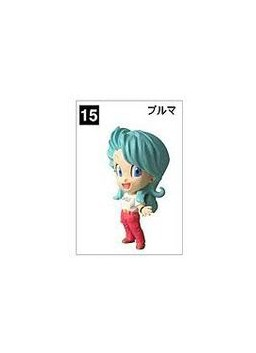 main photo of Bulma
