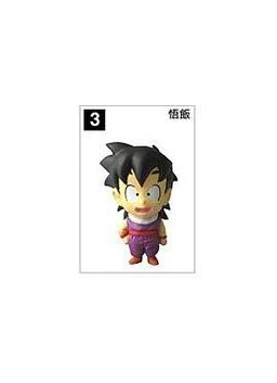 main photo of Son Gohan