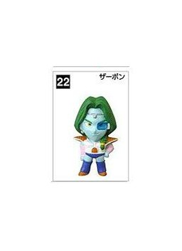 main photo of Zarbon