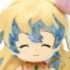 Figumate Gurren Lagann Teppelin Episode Vol.2: Nia Teppelin Secret Ver.