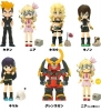 photo of Figumate Gurren Lagann Teppelin Episode Vol.2: Kinon Bachika