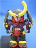 photo of Figumate Gurren Lagann Teppelin Episode Vol.2: Gurren-Lagann