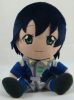photo of DX plush: Athrun Zala