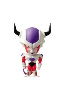 main photo of Freezer - Second Form