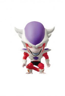 main photo of Freezer - Third Form