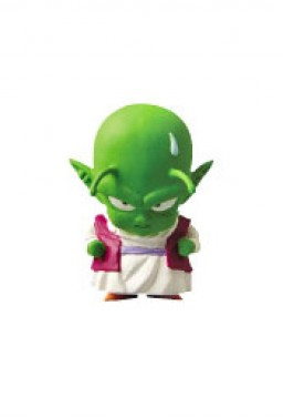 main photo of Dende