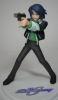 photo of Emotive Figure Collection 1: Athrun Zala