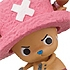 One Piece World Collectable Figure Vol.13: Chopper