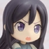 Ore no Imouto Toys Works 2.5: Ayase Aragaki Angry ver.
