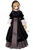 photo of Gosick Super Dollfie: Victorique de Blois