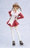 photo of Arika Yumemiya Soft Vinyl Figure