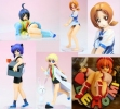 photo of Pani Poni Dash! One Coin Grande Figure Collection: Serizawa Akane