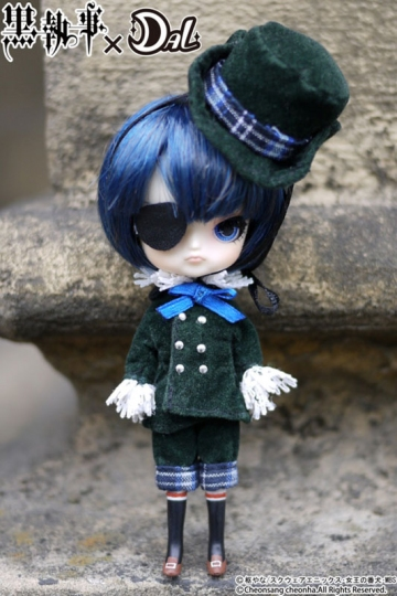 main photo of Little Dal Ciel