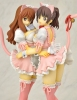 photo of E2 Original Cat Eared Maid Pink ver.