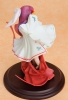 photo of Baggy Half Stripped Shrine Maiden