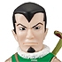 One Piece World Collectable Figure Vol. 13: Dalton