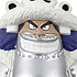 One Piece World Collectable Figure Vol. 13: Wapol