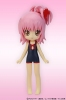 photo of Decorachu Shugo Chara!: Hinamori Amu