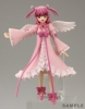 photo of SR Shugo Chara #2: Hinamori Amu Angel Ver.