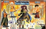 photo of Ichiban Kuji One Piece Opening a New Era: Trafalgar Law
