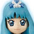Pretty Cure Cutie Figure Vol.2: Cure Marine