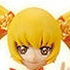 Pretty Cure Cutie Figure Vol.2: Cure Sunshine