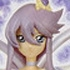 Pretty Cure Cutie Figure Vol.3: Cure Moonlight