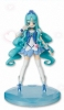 photo of Heartcatch Pretty Cure DX Girls Figure: Cure Marine