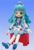photo of Bandai Action Figure Heartcatch Precure!: Cure Marine