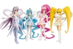 photo of Pretty Cure Cutie Figure Vol.3: Cure Marine