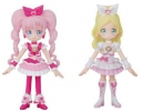 photo of Bandai Action Figure Cure Melody