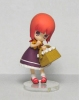 photo of Ookami-san to Shichinin no Nakamatachi Figure Collection: Akai Ringo