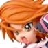 Pretty Cure Cure Black