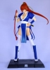 photo of Dead or Alive EX Figure Kasumi Blue