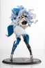 photo of SQ Sheryl Nome WF Limited Spade Ver.
