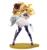 photo of SQ Sheryl Nome Clear Ver.