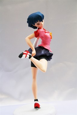 main photo of Kanbaru Suruga