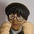 Genshiken Figure Collection: Madarame Harunobu