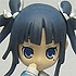 Ookami-san to Shichinin no Nakamatachi Figure Collection: Ryuuguu Otohime
