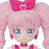 Bandai Action Figure Cure Melody