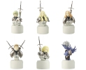 photo of Solid Works Collection DX Claymore: Teresa