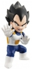 photo of 40th Weekly Jump: Vegeta