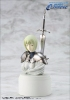photo of Solid Works Collection DX Claymore: Clare