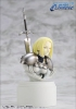 photo of Solid Works Collection DX Claymore: Helen