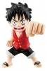 photo of 40th Weekly Jump: Luffy
