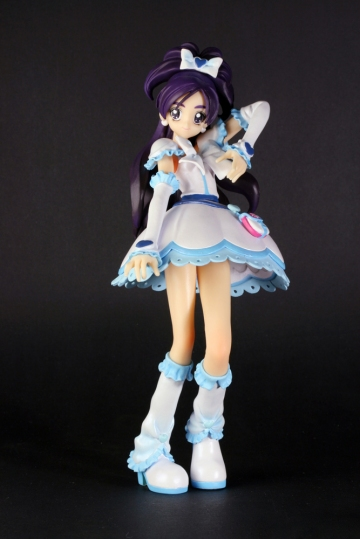 main photo of Cutie Model Cure White